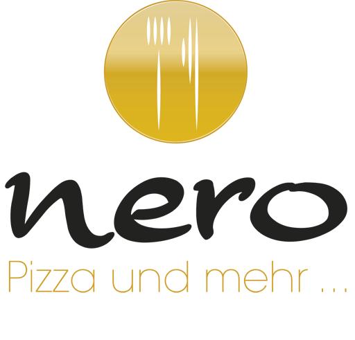 Nero Überlingen | Pizza und mehr ...